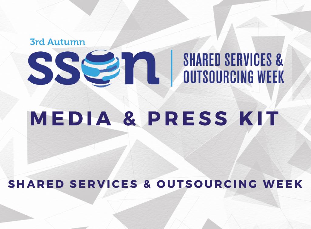SSOW Autumn Media Kit