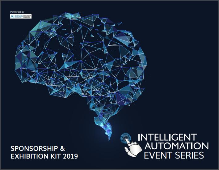 Intelligent Automation Event Series Prospectus