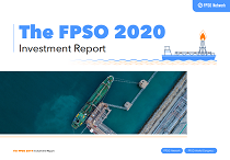 Investment Report - FPSO World Congress