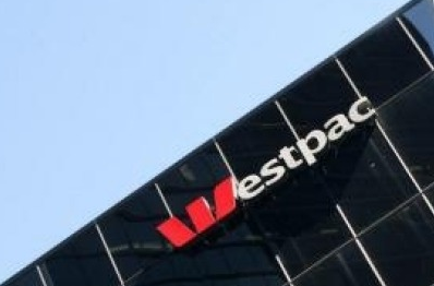 Westpac says open banking needs more time to limit systemic risk