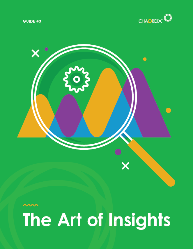The Art and Science of Better Insights and Ideas: A How-to Guide