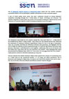 Executive Highlights of the 6th Malaysian Shared Services & Outsourcing Week