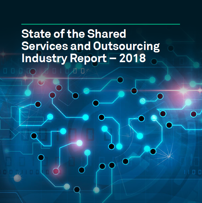 State of the Industry Report 2018