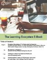 CLW's Learning Ecosystem E-Book
