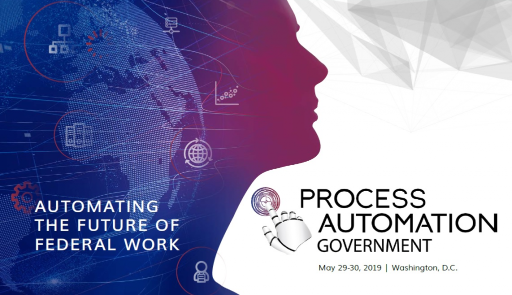 EQ - Process Automation Government Event Guide