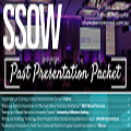 SSOW Past Presentation Packet