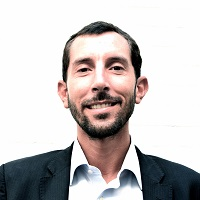 Ask the Ad board - Cédric Teissier, CEO & Co-Founder, Finexkap