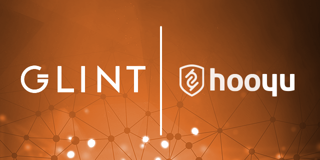Glint adopts HooYu to streamline customer on-boarding