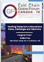 Tackling Temperature Excursions: Risks, Challenges and Solutions