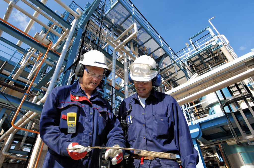Journey to Zero: How Suncor is achieving safety, environmental and technological excellence - Suncor Employees