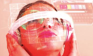 TRENDING TECHNOLOGIES IN INTERNATIONAL STUDENT RECRUITMENT