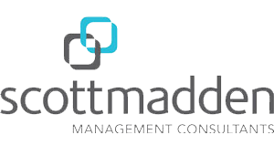 Scott Madden Management Consultants