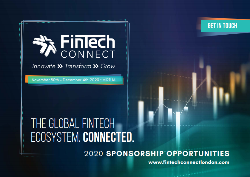 Enquire about 2020 Sponsorship Opportunities