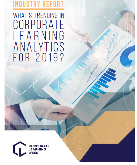 [Report] What's Trending in Learning Analytics for 2019?