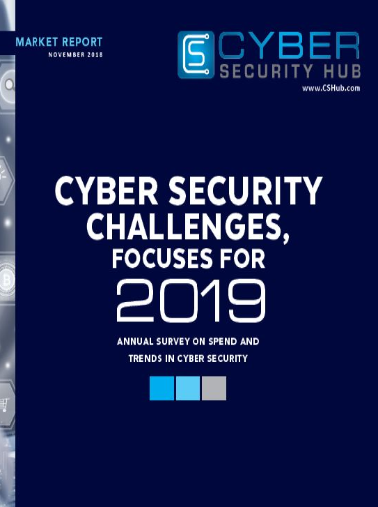 SPEX Cyber Security Challenges, Focuses 2019