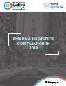 Pharma Logistics Compliance 2018 Report
