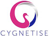 Start-Up: CYGNETISE