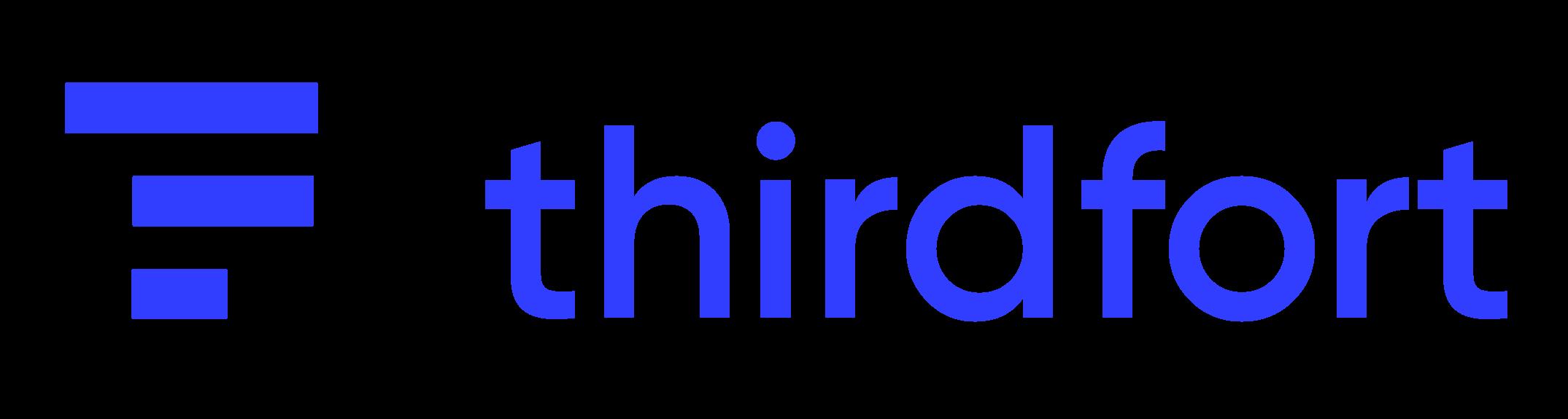 Start-Up: Thirdfort