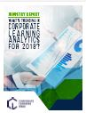 Where is Learning Analytics Heading in 2018? Key Trends, Challenges & More