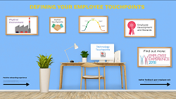 Defining Your Employee Touchpoints