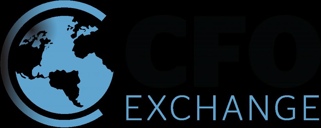Download the CFO Exchange Series Agenda
