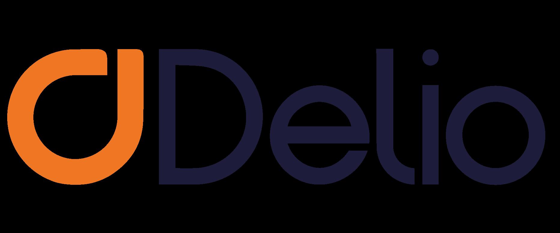 Start-up: Delio