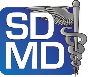 Software Design for Medical Devices 2019 AGENDA