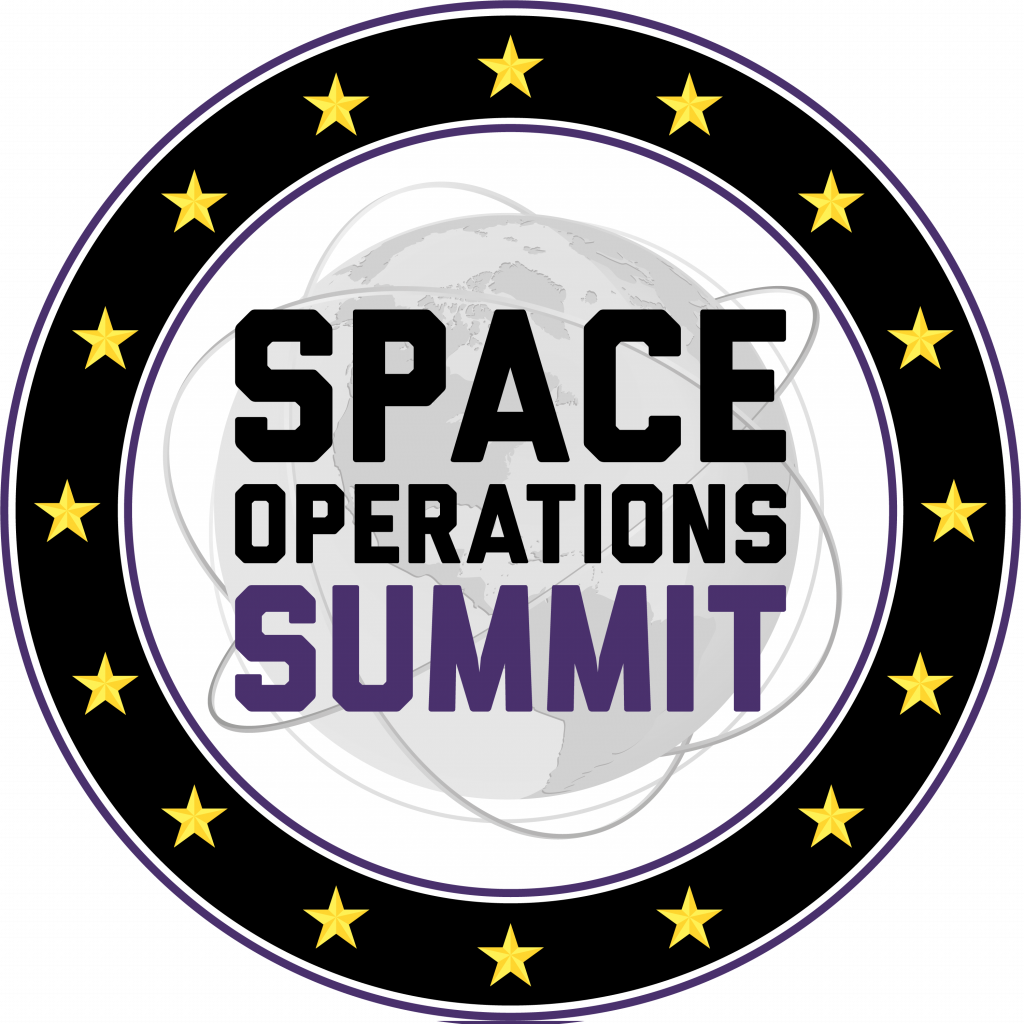 Space Operations and ISR Portfolio Prospectus