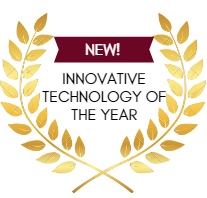 CCW Excellence Awards Application Form: Innovative Technology of the Year