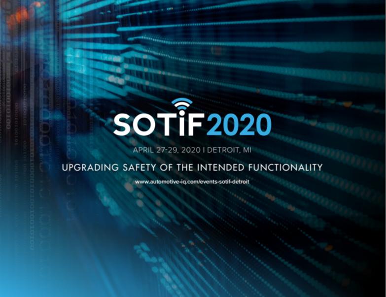 View the Official Brochure - SOTIF Detroit