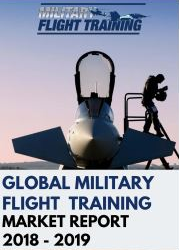 2019 Global Military Flight Training Market Report