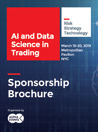 AI & Data Science Sponsorship Brochure