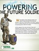 Powering the Future Soldier