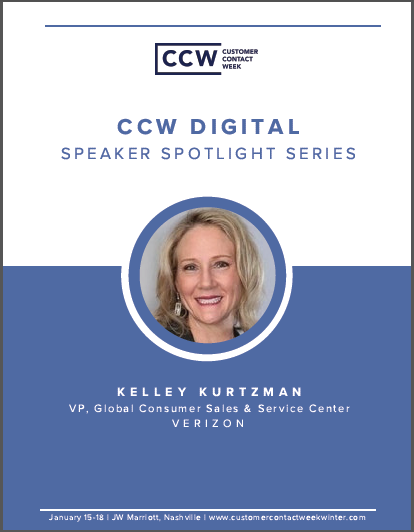 CCW Digital Spotlight Series-Kelley Kurtzman