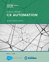CCW Digital Special Report - CX Automation