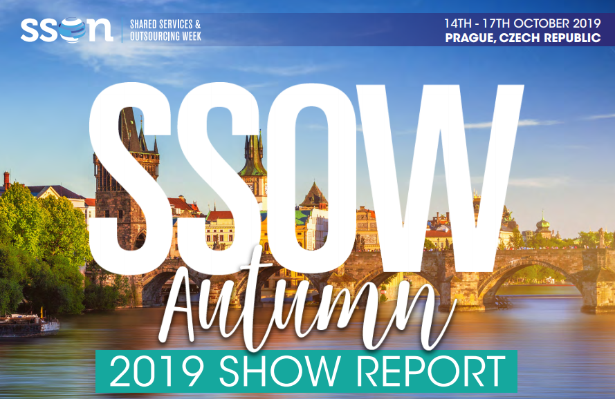 SSOW Autumn 2020 - spex - Post Show Report