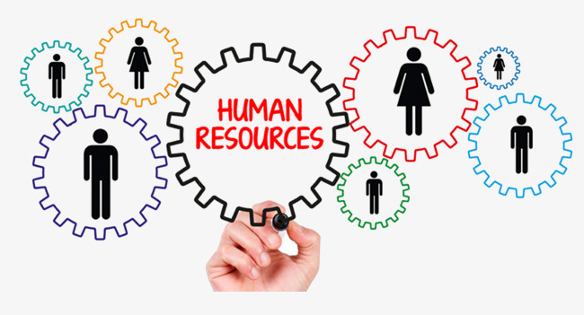 Report: The Future of HR: Millennial Talent, Digital Disruption and Customer Experience