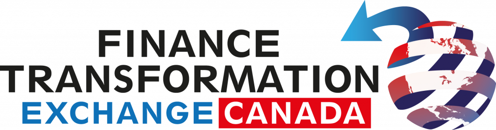 Download the Finance Transformation Canada Exchange Agenda