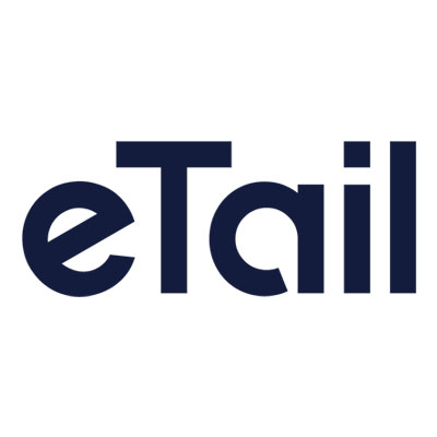 eTail Boston 2020 | The eCommerce and Omnichannel Retail
