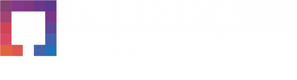 Design & Innovation Global