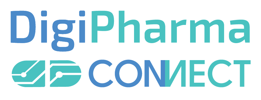 DigiPharma Connect Virtual Event