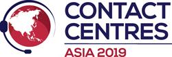 Contact Centres Asia 2018