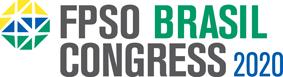 FPSO Brasil Congress 2020