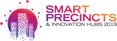 Smart Precincts & Innovation Hubs