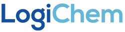 LogiChem USA 2022
