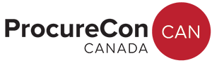 Procurecon Canada 2021