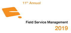 Field Service Management 2019