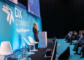 FinTech Connect 2020