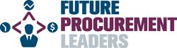 Future Procurement Leaders