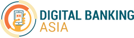 Digital Banking Asia Summit